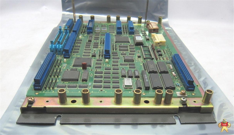 机器人     电路板 fanuc