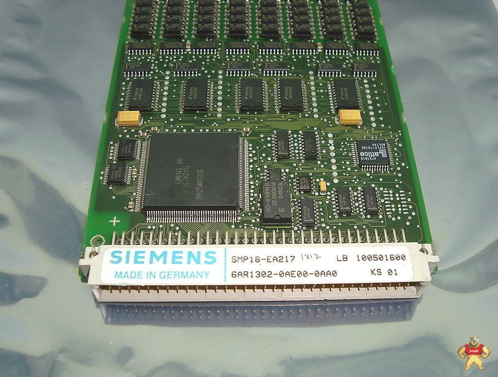 电路板 平面图 1024_774