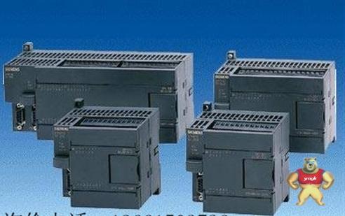 西门子s7-200系列plc价格