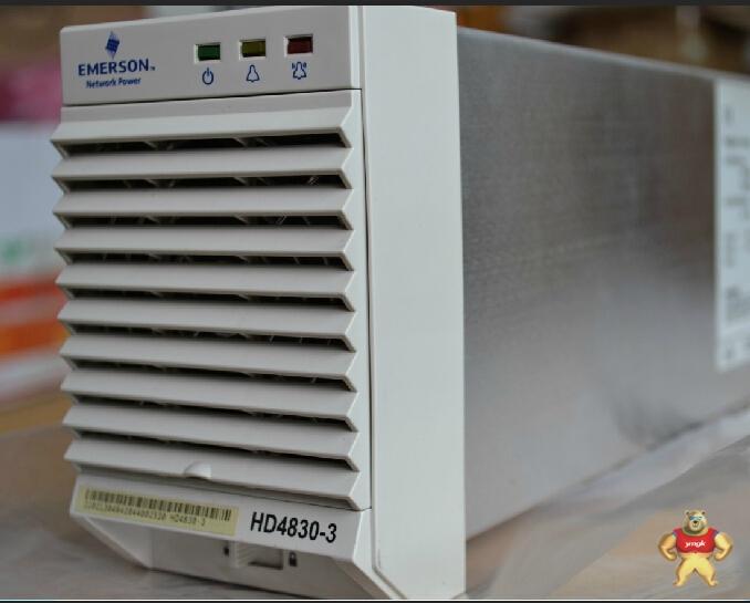 艾默生分立式开关电源系统艾默生通信电源价格价格