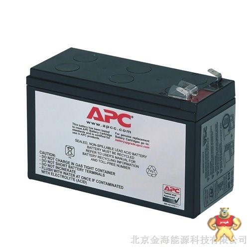 安接线端子蓄电池