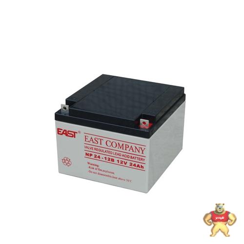 ⑥出库时依据电池的开路电压和内阻进行二次配组