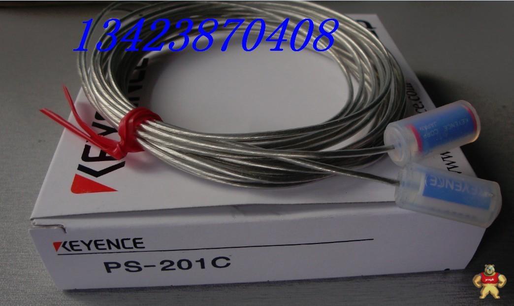 ps-201c基恩士keyence光电传感器价格