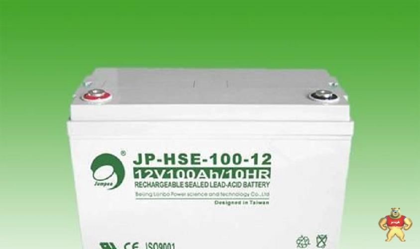 放电期间应测蓄电池端电压及室温
