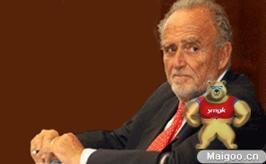 亨利.拉贺曼-施耐德电气设备-法国施耐德电气公司全球监事会主席介绍