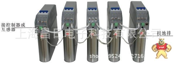 智能电容器直销 crc-cs-450/15 20-3三相电容补偿柜专用共补智能电容