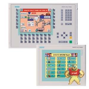 触摸屏控制卡usb接线图