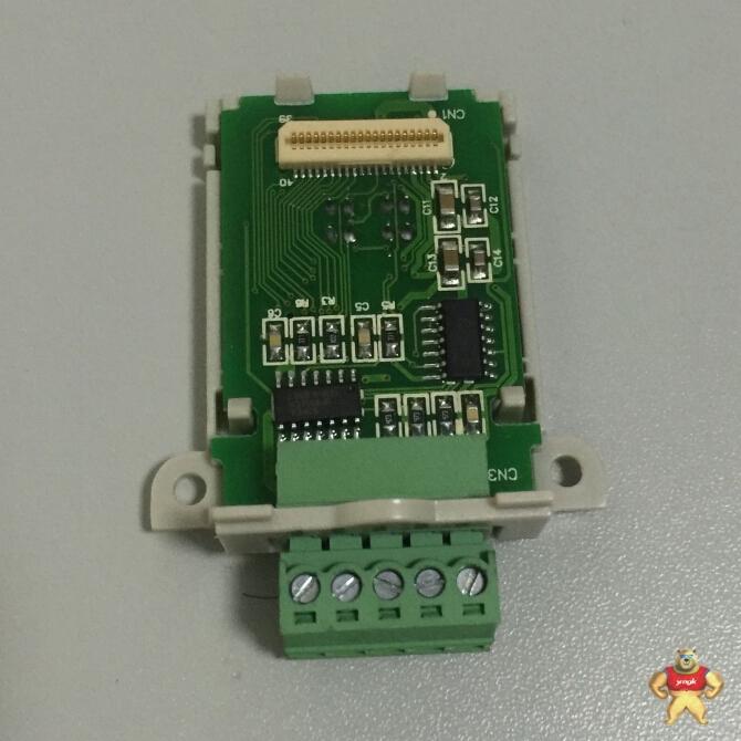 三菱plc扩展板fx3u-485-bd