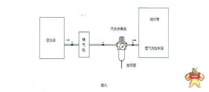 电路 电路图 电子 户型 户型图 平面图 原理图 721_317