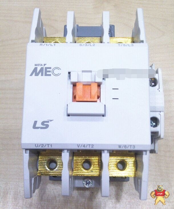 交流接触器gmc-9价格
