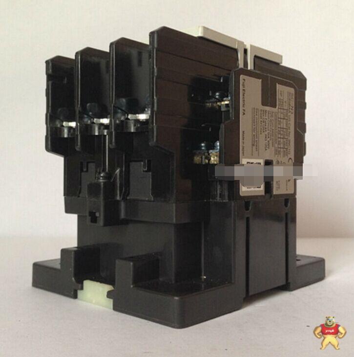 cjx2接触器带指示灯接线图