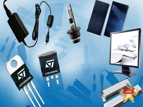 互补金属氧化物半导体FET技术或引发电子产品革命