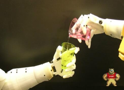 首个太空3D打印机 可在太空制造零部件