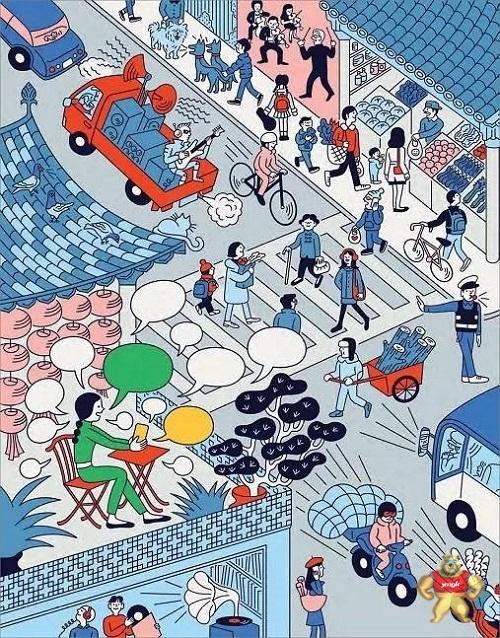 超级工厂等入选麻省理工科技评论十大突破技术