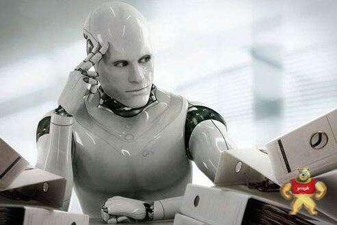 智能机器人前景预测 收入增长与运营效率为重点