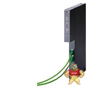 cpu304ex通讯接线图