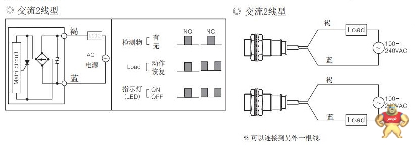 ao4435应用电路图