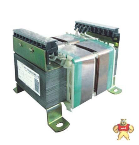 【能曼】专业厂家 全国直销 jbk控制变压器 1000va