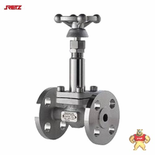 锅炉用阀,水力水力给排水管道,lpg用管道,调整机用阀,压缩机阀门,空调图片